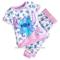 Пижама для девочек. Оригинал Дисней