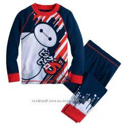 Пижама для мальчиков. Оригинал Дисней