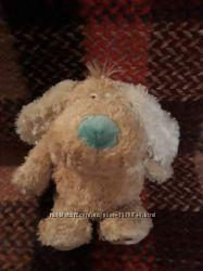 Продам игрушку собачку Dizzy фирмы Anna club plush