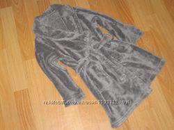 Продам шикарный халат