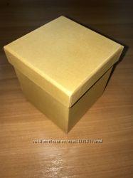 Коробочка упаковка