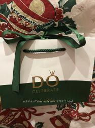 Pandora подарочный пакет