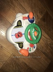 Игровая панель Keenway Юный водитель