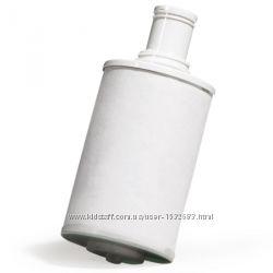 Сменный фильтр к Системе очистки воды eSpring 100186, Т10