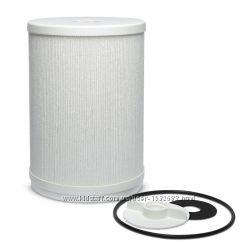 Префильтр eSpring 100187 для картриджа для воды