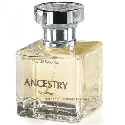 Парфюмированная вода для женщин ANCESTRY 101842