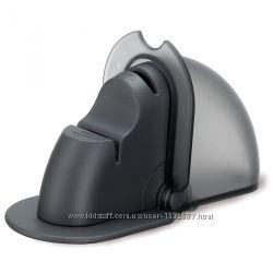 Точилка для ножей и ножниц iCook 102716, 191