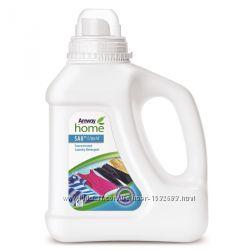 Жидкое концентр средство для стирки 1л 112532 AMWAY HOME SA8, 191