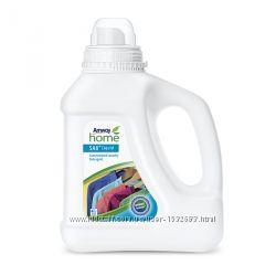 Жидкое концентр средство для стирки 4л 110478 AMWAY HOME SA8, 191