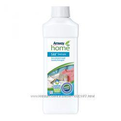 жидкое средство для стирки деликатных тканей 1л SA8 Delicate 110479, 191