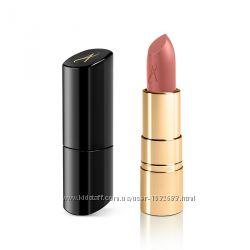 Прозрачная губная помада ARTISTRY Signature 56 Natural Pink 115404, Т10