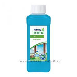 Чистящее средство для стекол Amway L. O. C. 117080, 191