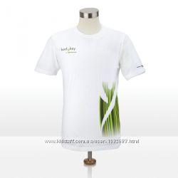 Мужская футболка bodykey от NUTRILITE 118825
