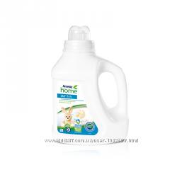 SA8 Жидкое концентр средство для стирки детского белья 120536 1л