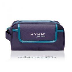 Мужская косметичка HYMM 268693 Размер 23 см x 12 см x 12 см