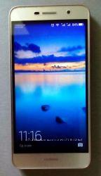 Смартфон Huawei Y6 Pro TIT-U02