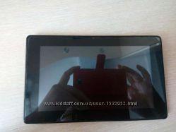 планшет Prestigio Multipad PMP3370B