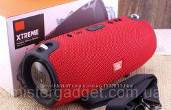 Колонка портативная JBL Xtreme Mini 20W Красный Bluetooth 6000mAh копия