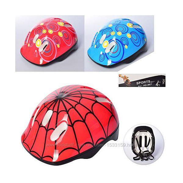 Шлем детский MS 2304