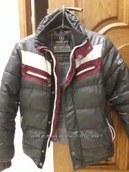 Продається куртка для хлопця, на10-12років