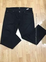 Брендовые стильные джинсы LEE COOPER Оригинал Размер  W40 L34