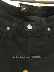Брендовые джинсы LEE COOPER Оригинал W31L32