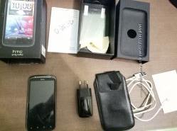 Продам HTC sensation XE z715e Подарок 2 чехла