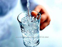 Система eSpring Очистка воды Фильтр для очистки воды Чистая вода