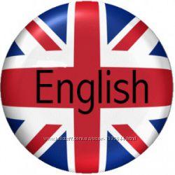 Английский язык для младших школьников и дошкольников.