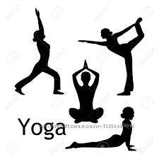 Практика по хатха-йоге с элементами суставной гимнастики.