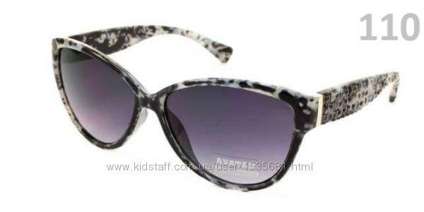 Очки солнцезащитные женские AVATAR, Подарок, 110 грн. Женские солнцезащитные  очки купить Херсон - Kidstaff   №25927988 a5b8cb1fde4