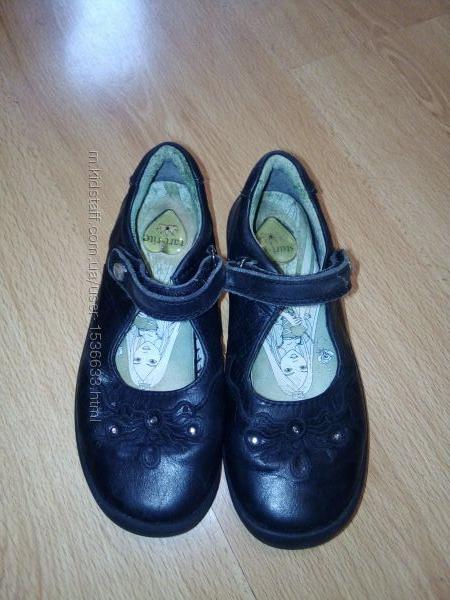 Туфли Start-rite