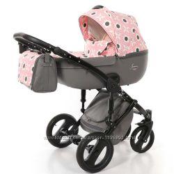 Детская коляска 2 в 1 Tako Junama Cosatto