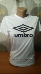 UMBRO футболка на 146 см