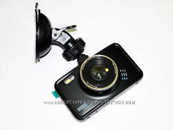 FH03S  T612 Novatek 96650 Видеорегистратор