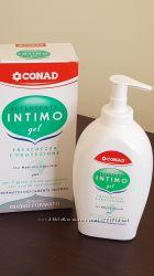 Гель для інтимної гігієни Detergente INTIMO 300 ml.