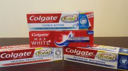 Зубна паста  Colgate 75 ml.
