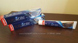 Зубна паста Conad 75 мл.