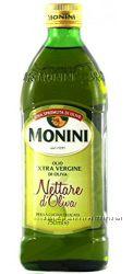 Оливкова олія Monini 750 ml.