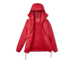 Крутая водо и ветронепроницаемая куртка. мастерка. ветровка . дождевик tchi
