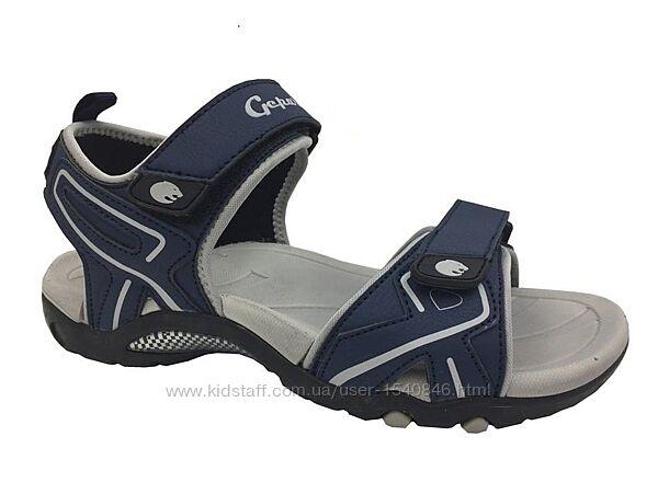 1 день распродажа Босоножки - сандали в наличии