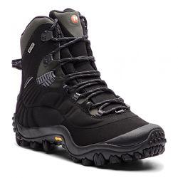 Ботинки Merrell зимние до -32 С, новые, оригинал