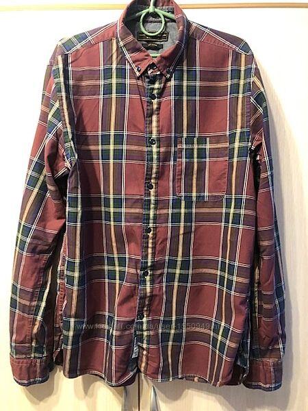 сорочка Jack & Jones  розмір М