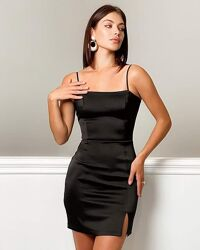 Женская одежда ТМ CARDO. Оптовые цены