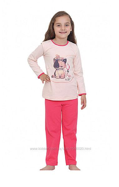 Детская пижама Baykar
