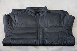 Куртка Mountain Hardwear Dynotherm - 650 Fill