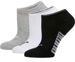 Носки Puma, оригинал, шкарпетки Пума