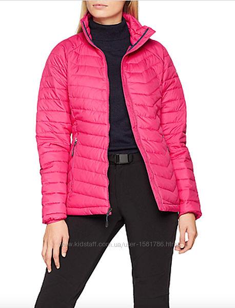 Женская куртка Columbia Powder Lite OMNI HEAT