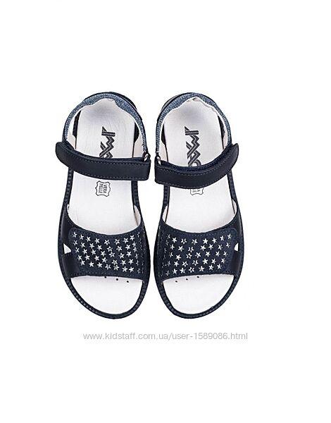 Босоножки, сандалии IMAC, 33 размер