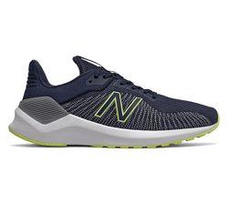 1 Оригинал  New Balance Кроссовки мужские бег/спорт RUNNING VENTR MVTRCN1